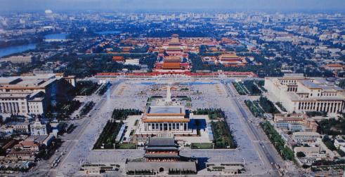 beijing-postcardsworldwide-files-wordpress-comtiananmen-square-in-beijing
