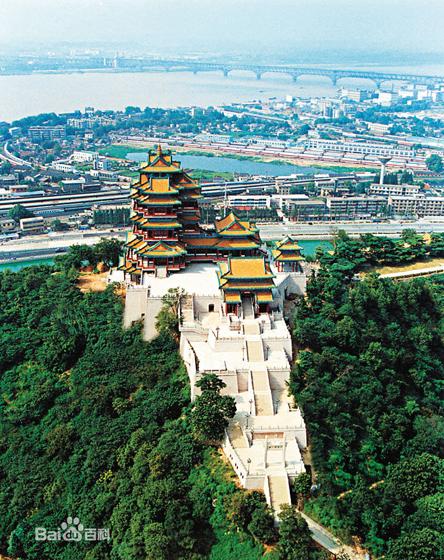 nanjing-yuejiang-tower-www-china-org-cn