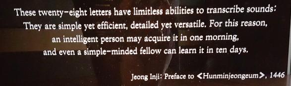preface-3