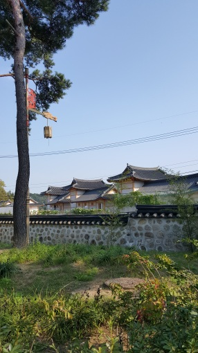 rooftops-and-stone-wall
