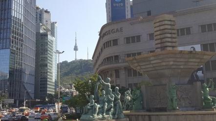 seoul-shinsegae-nam-san