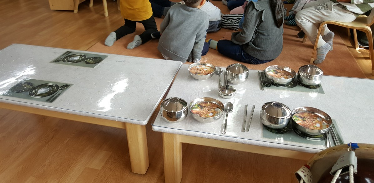 table-set-for-role-play
