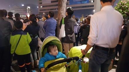 babies-strollers