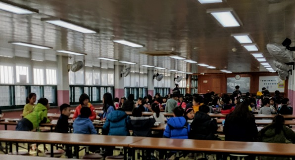 wide-lunch-room