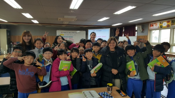 busan-school