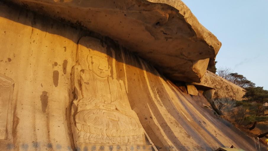 carved-buddha
