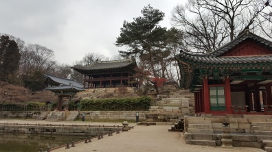 changbeokdong-secret-garden