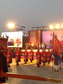 gwangamun-costumes