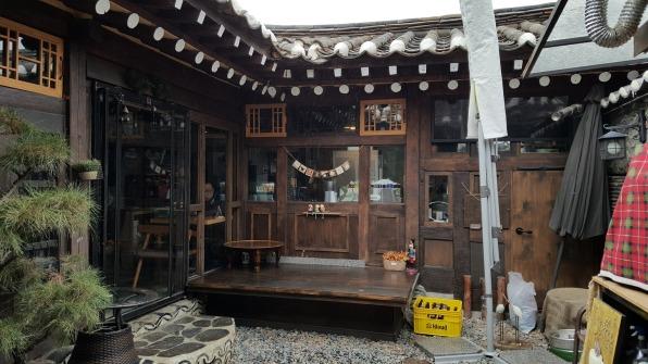 hanbok-tea-house