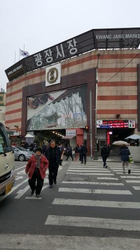kwang-jang-market