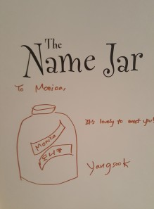 name-jar-dedication