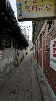 narrowest-alley