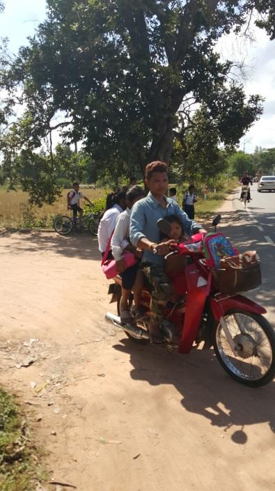 bikepool-3