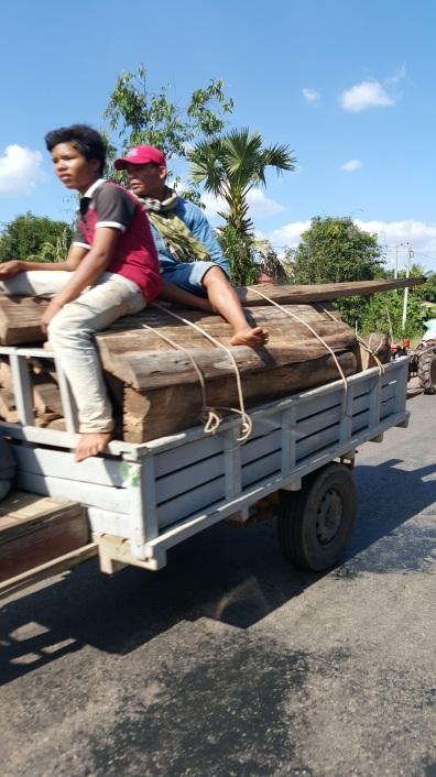boys-on-truck