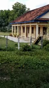 elem-school-building