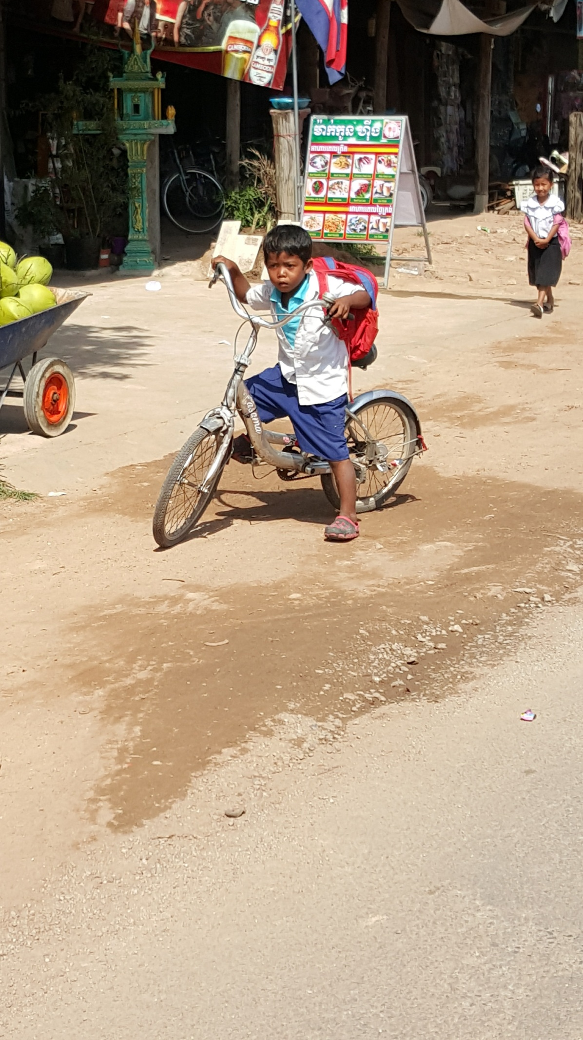 little-boy-bike