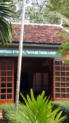 massage-house