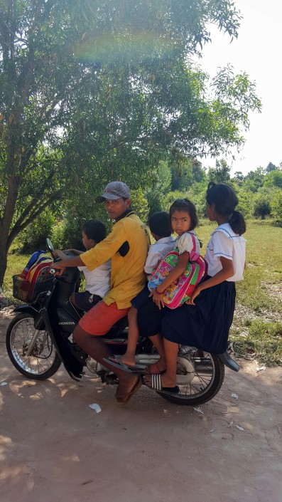 motor-bikepool
